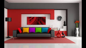 Sofa Design For Small Living Room Luxurious Sofa Designs For Living Room Set Small