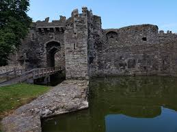 Beaumaris Castle Floor Plan by Bishopsgate House Hotel Beaumaris Uk Booking Com