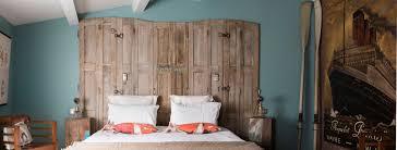 chambres d hote ile de ré cinq sources fiables pour en savoir plus sur chambres d pulung co