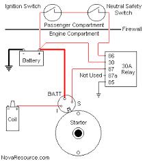 100 wiring diagram 4 pole solenoid ezgo pds solenoid wiring