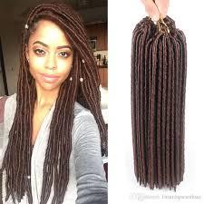 best marley hair for crochet braids crochet braids locks ombre faux locs synthetic braiding hair