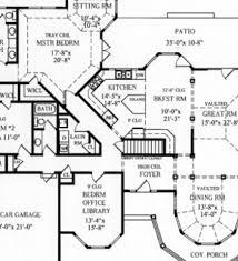 Tiny Victorian House Plans House Plan Tiny Victorian House Plans Small Victorian Home Plans