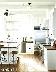porcelain knobs for kitchen cabinets porcelain knobs for kitchen cabinets frequent flyer miles