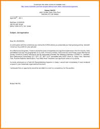 resume templates exles quantity surveyor resume sle land pdf write cover letter