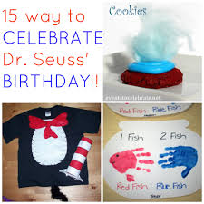 dr seuss birthday ideas party ideas archives page 2 of 4 simplistically sassy