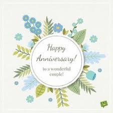 wedding wishes meme happy anniversary images happy anniversary anniversaries and