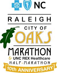johnson lexus pre owned raleigh race 13 1 raleigh nc fall
