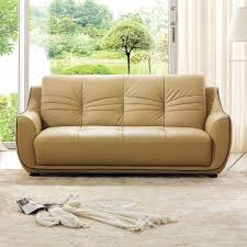 22 best sofa beds by esf images on pinterest sofa beds modern