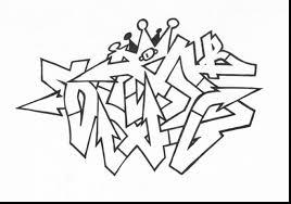 wonderful graffiti names coloring pages with graffiti coloring