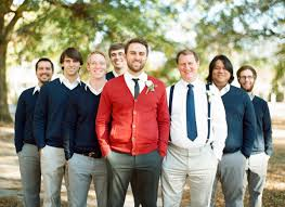 wedding grooms attire groom fashion archives southern weddings