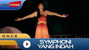 download lagu dewa 19 simponi yang indah mp3 once symphoni yang indah official video youtube