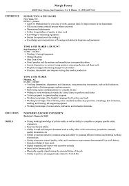 pattern maker resume wonderful pattern maker resume sle contemporary entry level