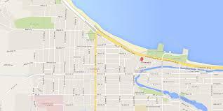 Google Maps Cvs Locations Waara Technologieswaara Technologies