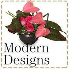 Flower Delivery Edina Mn - indulge and bloom be inspired be unique be yourself