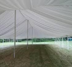 tent rentals jacksonville fl tent liners 60 foot wide pole rentals jacksonville fl where to