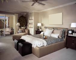Bedroom With Black Furniture 138 Luxury Master Bedroom Designs U0026 Ideas Photos