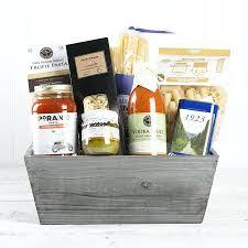 fruit delivery houston gift baskets san antonio lubbock tx delivered wine