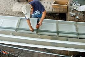 Overhead Door Repairs Garage Door Repair Cal S Garage Doors