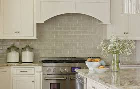neutral kitchen ideas kitchen tiles ideas mada privat