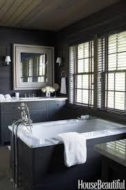 black bathrooms ideas bathroom design magnificent bathroom design ideas blue bathroom