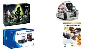 black friday 2017 deals gifts for boys
