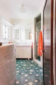 interior design new home ideas unlockedmw com