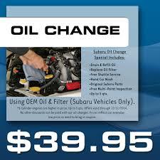 lexus van nuys service coupons oil change specials coupon illyasviel von einzbern teens