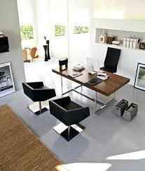 Corporate Office Design Ideas Office Design Home Office Contemporary Office Design Decorating