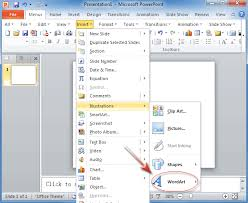Recover Windows   Product Key with Product Key Finder or Registry