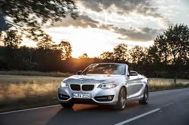 bmw summer bmw overhauls its spec engine range starting this summer