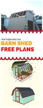 the 25 best 10x12 shed ideas on pinterest 10x12 shed plans