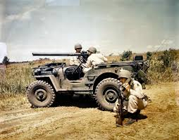 army jeep with gun quicksand with snugtop vehicles pinterest