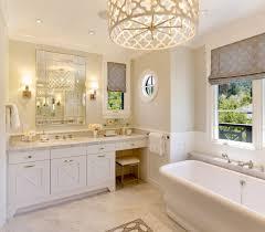 bathroom vanity with matching makeup table best bathroom decoration