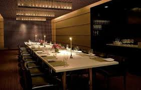 private dining rooms in nyc best private dining rooms in nyc with well restaurants with