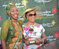 garden and flower show entries for ghana garden and flower awards announced starr fm