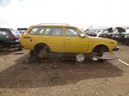 1970 toyota corolla station wagon junkyard find 1978 toyota corolla wagon the about cars