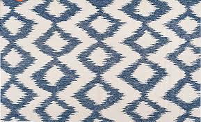 good quality inexpensive rugs u2013 silver spoon taste