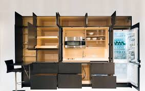 Multipurpose Furniture Multifunctional Furniture For Small Spaces Tedx Decors The