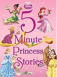 disney 5 minute fairy tales 5 minute stories disney book group