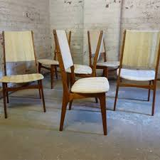 furniture high end kitchen chairs white linen dining chairs blue