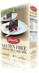 gluten free passover products the world s catalog of ideas