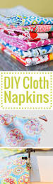 Diy Sewing Projects Home Decor by 17 Best Images About Real Sewing On Pinterest Sewing Patterns