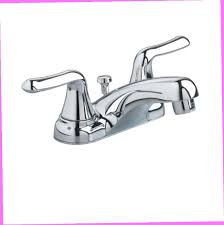 danze kitchen faucet replacement parts 12 gigantic influences of danze kitchen faucet replacement