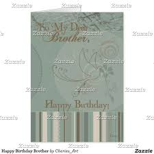 605 best greeting cards images on pinterest greeting cards