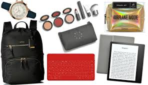 best gifts gifts for frequent flyers 18 gift ideas for someone that always