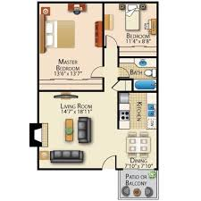 small house floor plans 500 sq ft house plans search small house