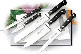 kitchen knives set a g knife sets and knife block sets agrussell