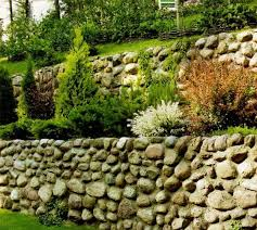 Sloping Backyard Landscaping Ideas 25 Beautiful Hill Landscaping Ideas And Terracing Inspirations