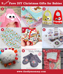 Homemade Christmas Gifts For Toddlers - index of wp content uploads 2013 10