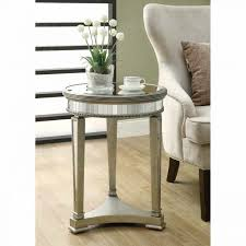 Accent Table Canada Accent Table Canada Finelymade Furniture